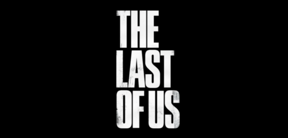 [VGA 2011] The Last of Us: trailer e immagini della nuova esclusiva per PS3 di Naughty Dog