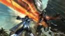 Metal Gear Rising: Revengeance – disponibile la versione estesa del trailer presentato ai VGA 2011