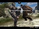 Infinity Blade 2: la videoprova di Gamesblog.it