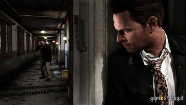 Max Payne 3: qualche impressione dalla demo