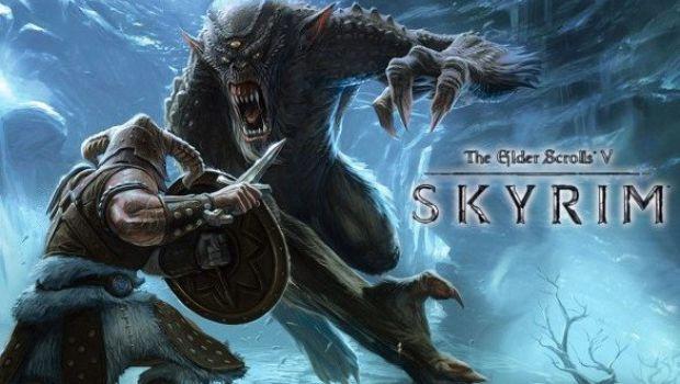 "The Elder Scrolls V: Skyrim – il Creation Kit ha una data – Bethesda promette ""sorprese speciali"""