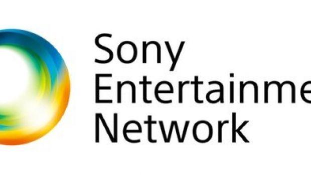 Sony annuncia il passaggio degli account da PSN a Sony Entertainment Network