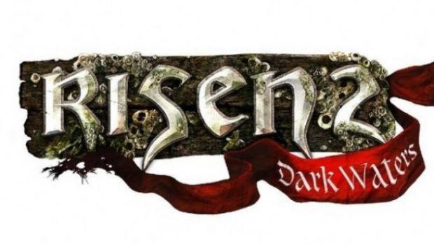 Risen 2: Dark Waters – hands on sulla versione preview