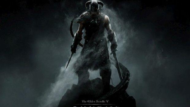 The Elder Scrolls V: Skyrim – la patch 1.4 finalmente anche su PS3