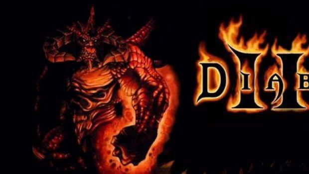 Diablo III spostato al secondo quarto del 2012
