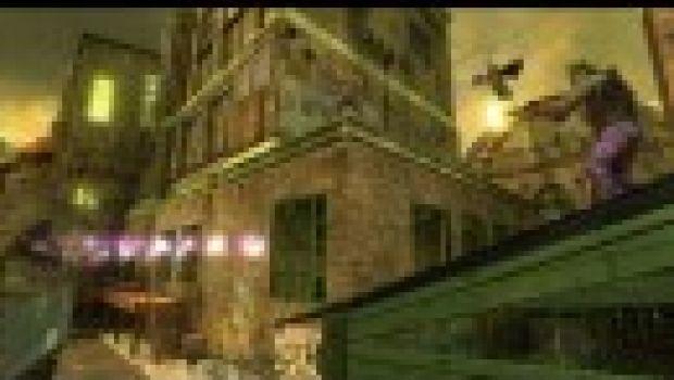 Gotham City Impostors in alcuni video di gioco