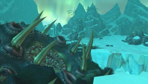 World of Warcraft e StarCraft avranno le loro versioni di Monopoli e Risiko