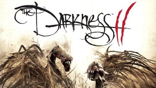 The Darkness II: la recensione