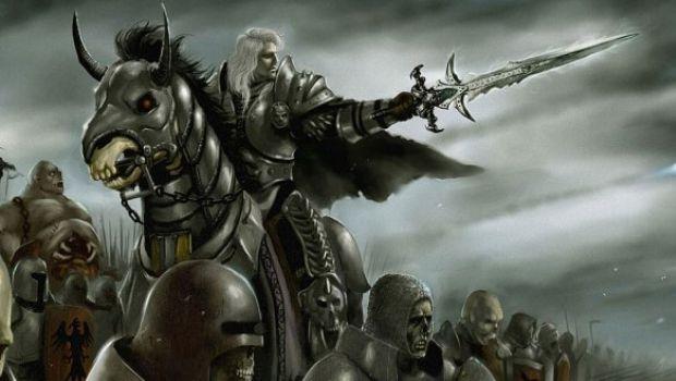 World of Warcraft migliora le funzioni cognitive dei giocatori più anziani