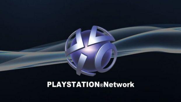 PSN offline per manutenzione il 1 marzo