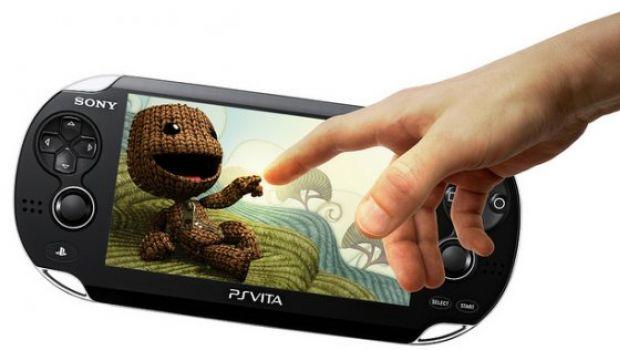PlayStationVita: Wi-Fi e 3G a confronto in Regno Unito e Giappone