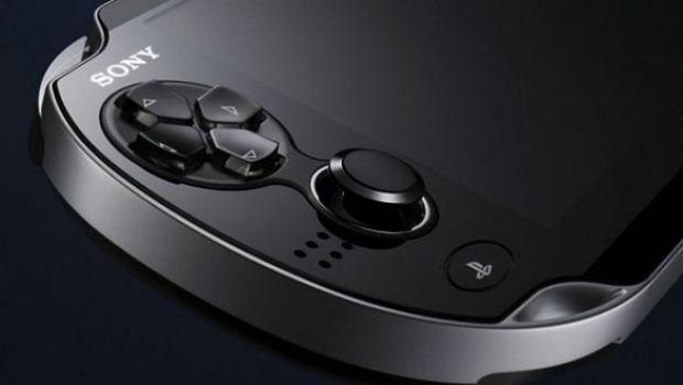 PS Vita: vendute 1,2 milioni di console in tutto il mondo dal lancio giapponese