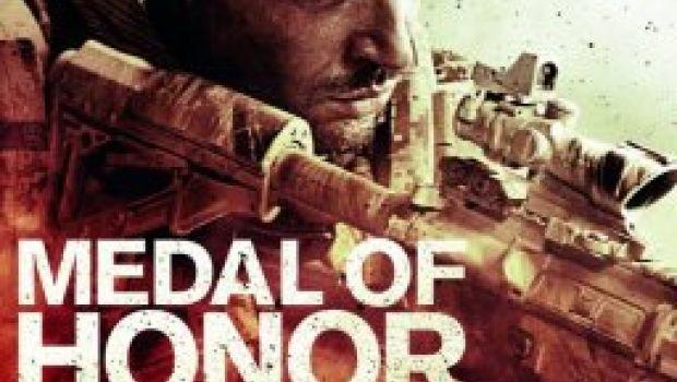 Medal of Honor: Warfighter – le copertine ufficiali delle versioni PC, PS3 e X360