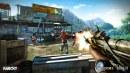 Far Cry 3: nuovo trailer atteso per la prossima settimana
