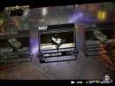 MotorStorm RC si lancia in video