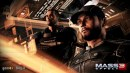 """Mass Effect 3: il sito ufficiale si rifà il look – 5 nuovi filmati """"tematici"""""""