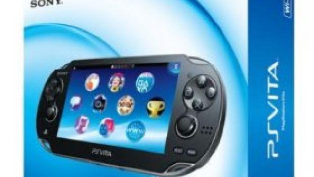 PlayStation Vita: la recensione