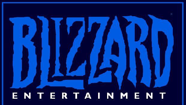 Blizzard licenzia 600 persone, quasi nessuno fra gli sviluppatori