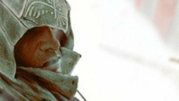 Assassin's Creed III: lunedì l'annuncio ufficiale di Ubisoft – ecco le copertine