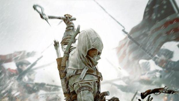 Assassin's Creed III: siete soddisfatti dell'ambientazione nella rivoluzione americana? – sondaggio