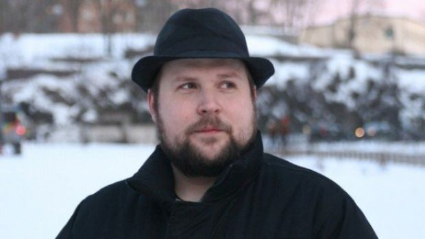 Markus Persson vince il BAFTA Special Award