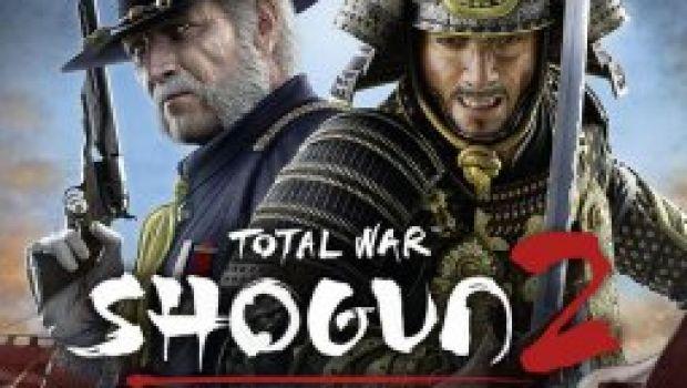 Total War: Shogun 2 – Il Tramonto dei Samurai: la recensione