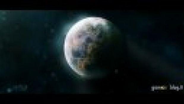 Halo 4: l'evoluzione del motore grafico in video