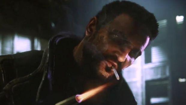 """[GDC 12] Epic Games: """"vogliamo che le nuove console siano più potenti possibile"""""""
