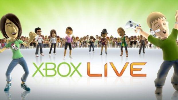 Xbox Live Marketplace: le novità di giovedì 8 marzo