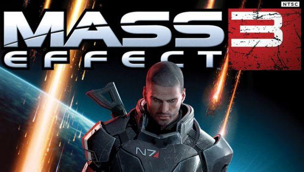 Mass Effect 3: la recensione