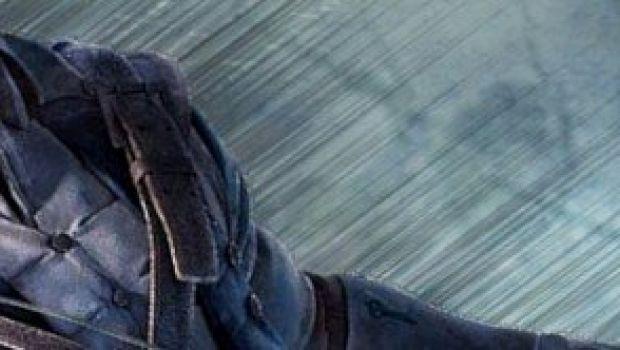 Assassin's Creed III: Liberation – dettagli dello spin-off per Vita nelle voci di corridoio