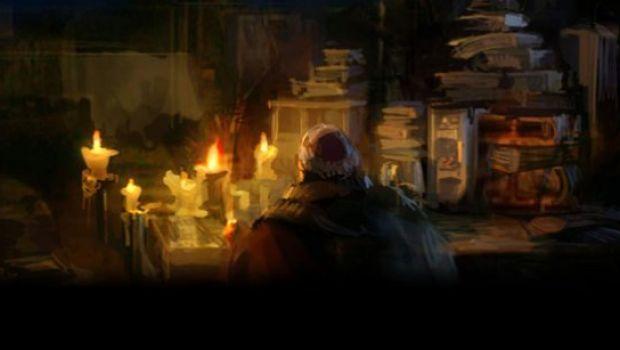 Diablo III: partono i ban nei confronti dei cheater