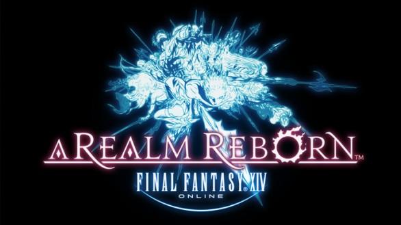 Final Fantasy XIV: A Realm Reborn – video di presentazione e prime immagini di gioco
