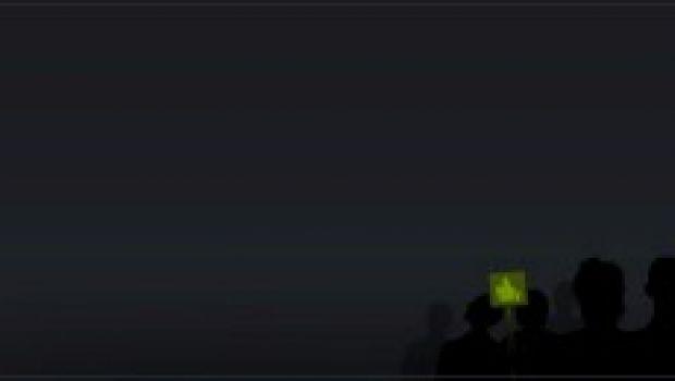 Valve annuncia Steam Greenlight: gli utenti decideranno quali giochi indie verranno pubblicati