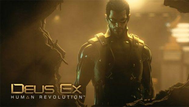 Deus Ex: CBS acquista i diritti per il film