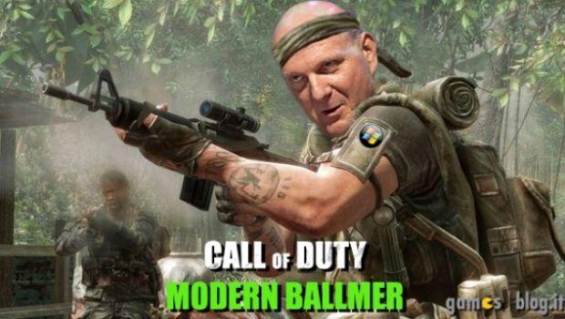 Vivendi vende Activision Blizzard: Microsoft drizza le antenne