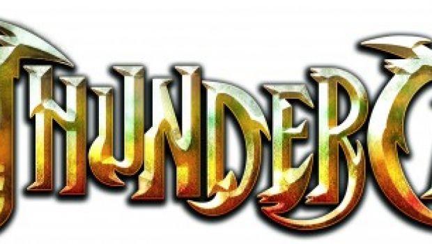 I Thundercats arrivano su Nintendo 3DS