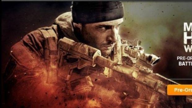 Battlefield 4: la conferma non ufficiale su Origin, subito ritirata