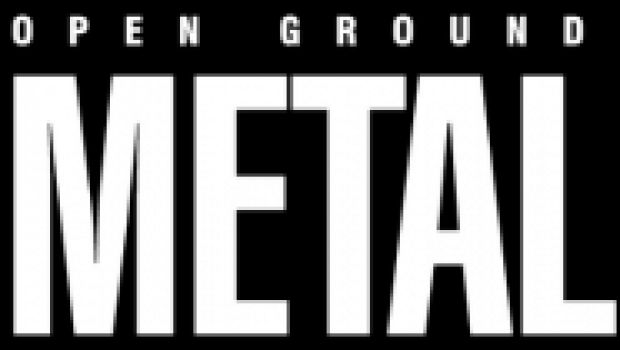 Metal Gear Solid 5: Hideo Kojima smentisce le immagini del Comic-Con