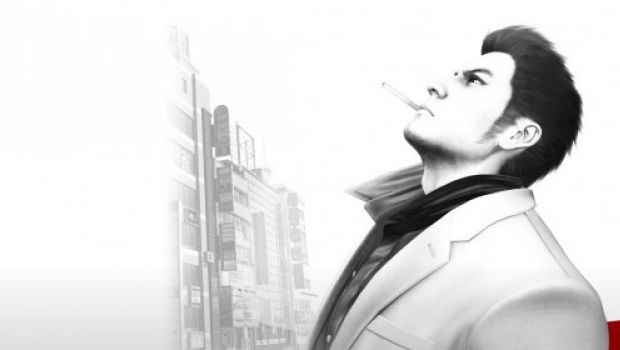 Yakuza e Yakuza 2: confermati i rifacimenti in HD su PlayStation 3