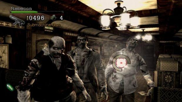 PlayStation Store: le novità di mercoledì 18 luglio