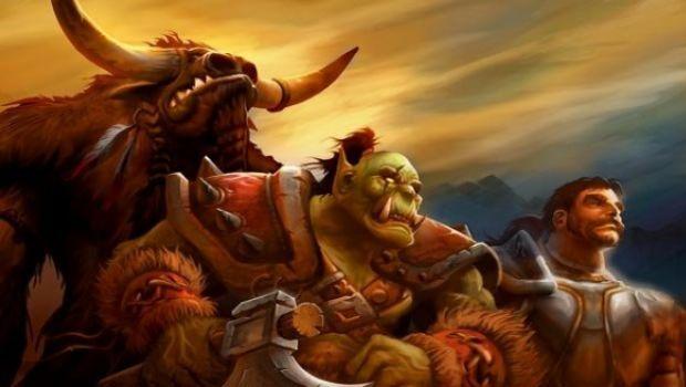 Sam Raimi ha abbandonato il film di World of Warcraft
