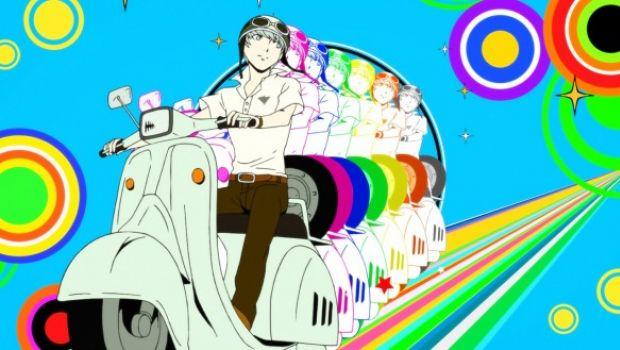 PlayStation Vita: ecco i dieci titoli più venduti in Giappone secondo Famitsu