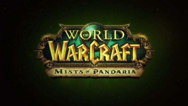 World of Warcraft: Mists of Pandaria – ecco la data d'uscita