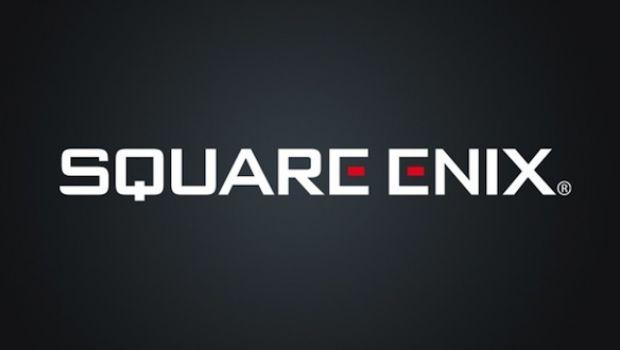 Square Enix annuncia la line-up dell'evento GamesCom 2012