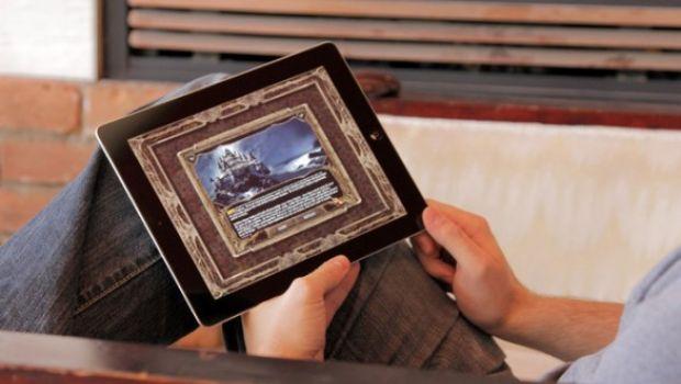Baldur's Gate: Enhanced Edition – confermato il multiplayer tra più piattaforme