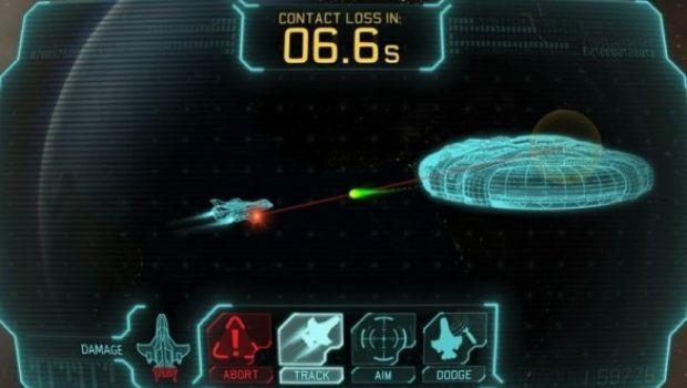 XCOM: Enemy Unkown – immagini e dettagli sul modulo di ricerca e sui combattimenti con gli UFO