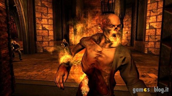 """DOOM 3: BFG Edition – i livelli aggiuntivi delle """"Lost Missions"""" in immagini e video"""
