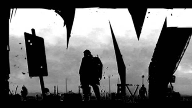 Arma II: DayZ ha quasi un milione di utenti