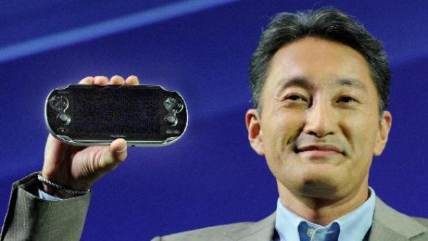 Sony in perdita di 314 milioni, divisione PlayStation nel mirino